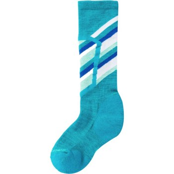 Smartwool Ski Racer Sock - Youth