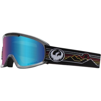 Dragon DX2 Goggles - Unisex