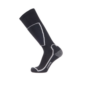 Point6 Ski Light Over-the-Calf Socks - Unisex