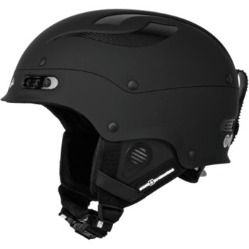 Sweet Protection Trooper II Helmet - Men's