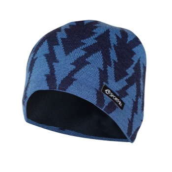SportHill Nordic XC Knit Hat