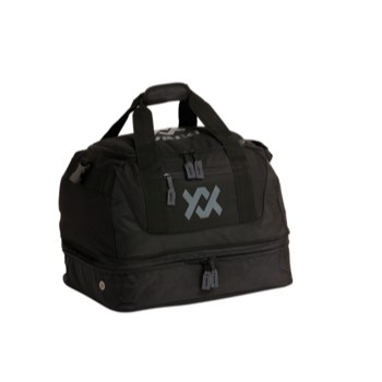 Volkl Over / Under Weekend Bag