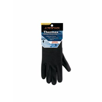 Seirus Deluxe Thermax Glove Liner - Youth