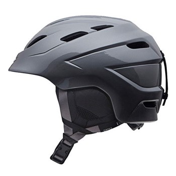 Giro Nine.10 Helmet - Men's