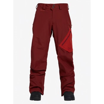Burton [ak] Gore-Tex Cyclic Pant - Men's