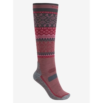 Burton Premium Ultra Light Sock - Womem's