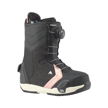 Burton Limelight Step On Snowboard Boots - Women's