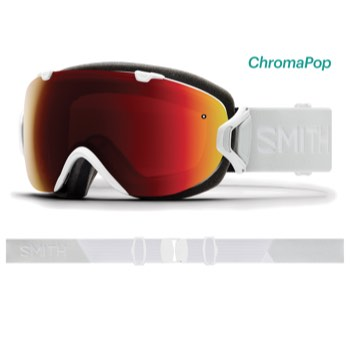 Smith I/OS Goggles - Women's