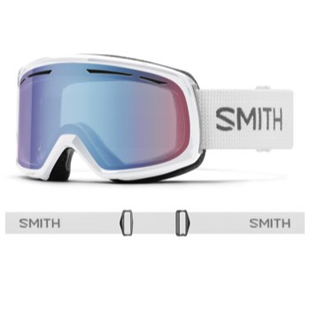 Smith Drift Goggles - Women's