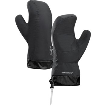 Arc'teryx Down Mitten - Men's