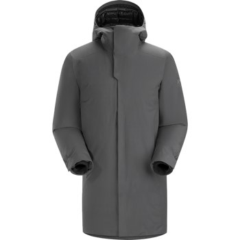 Arc'teryx Thorsen Parka - Men's