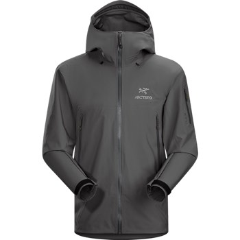 Arc'teryx Beta SV Jacket - Men's