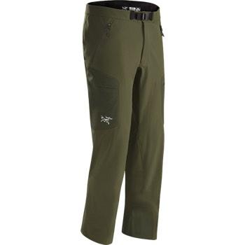 Arc'teryx Gamma MX Pant - Men's