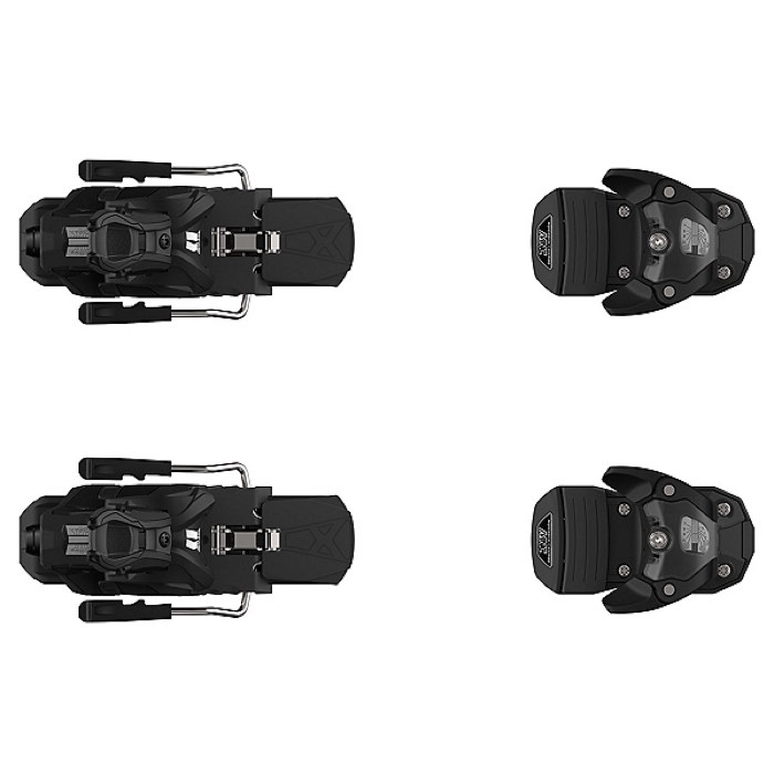 Armada Warden MNC 13 Bindings