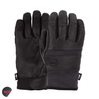 POW Villain Glove - Men's