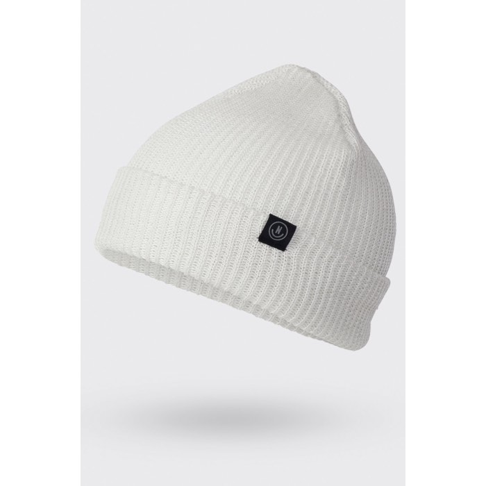 Neff Nightly Serge Beanie