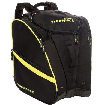 Transpack TRV Pro Gear Backpack
