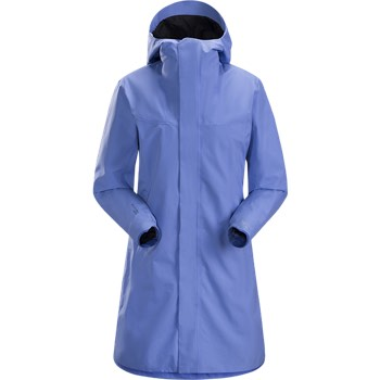 Arc'teryx Solano Coat - Women's
