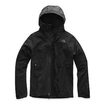 The North Face Apex Flex GTX 3.0 Jacket - Men's
