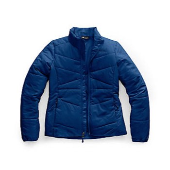 The North Face Bombay Jacket - Women's