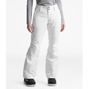 North Face Sally Pant - Women's