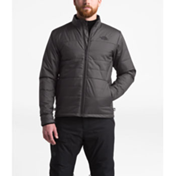 The North Face Bombay Jacket - Men's