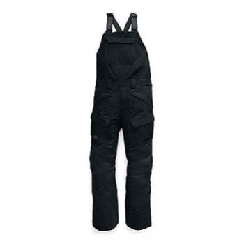 The North Face Freedom Bib - Men's
