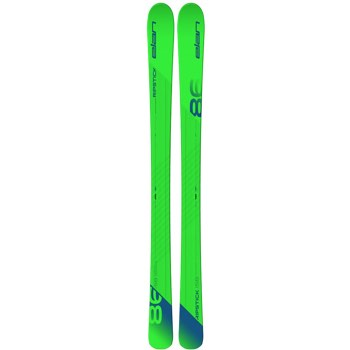 Elan Ripstick 86 T Skis - Youth