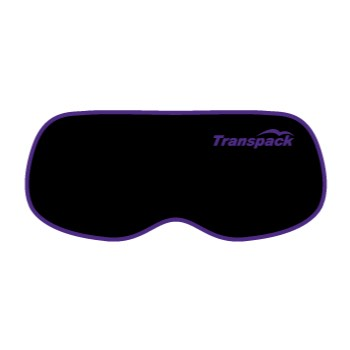 Transpack Goggle Shield