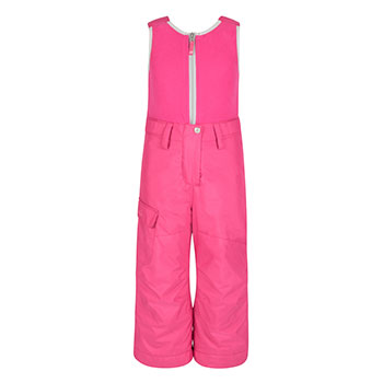 Jupa Beatrice Polar Fleece Top Pant - Girl's