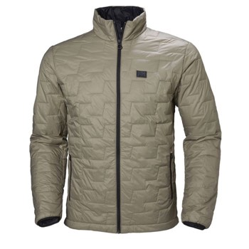 Helly Hansen Lifaloft Insulator Jacket - Men's