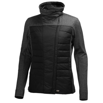 Helly Hansen Astra Jacket - Women's