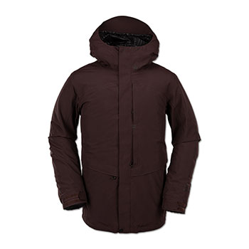 Volcom TDS 2L Gore-Tex Jacket - Men's