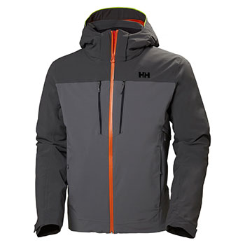 Helly Hansen Signal Jacket - Men's