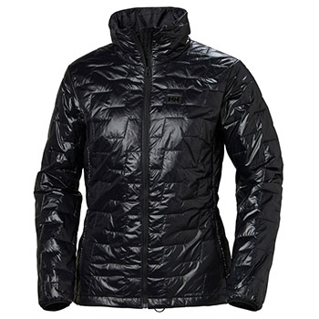 Helly Hansen Lifaloft Insulator Jacket - Women's