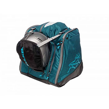 Kulkea Powder Trekker Gear Bag