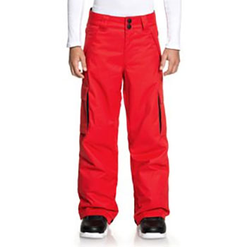 DC Banshee Youth Pant - Boy's