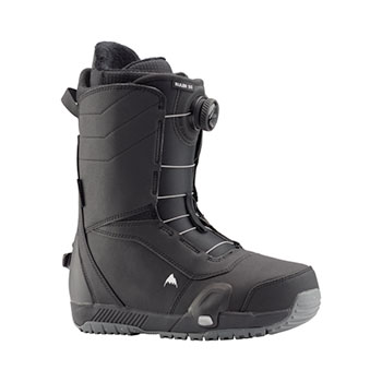 Burton Ruler Step On Snowboard Boots - Men's