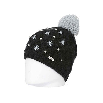 Level Yuki Beanie