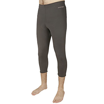 Hot Chillys Micro-Elite Chamois Boot Tech Tight - Men's