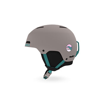 Giro Ledge Helmet - Men's