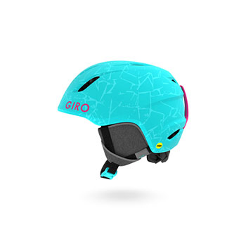 Giro Launch MIPS Helmet - Youth