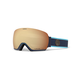 Giro Article Goggles - Men's