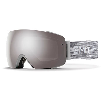 Smith I/O MAG Goggles - Men's