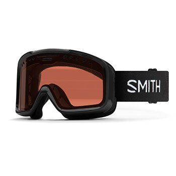 Smith Project Goggles - Men's