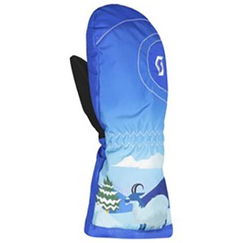 Scott Ultimate Tot Junior Mitten - Tots