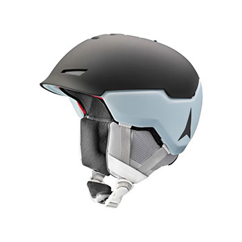 Atomic Revent+ AMID Helmet - Unisex