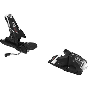Look SPX 12 GW Ski Bindings