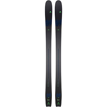 Dynastar Legend X 88 Skis - Men's