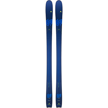 Dynastar Legend X 84 Skis - Men's